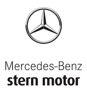 https://www.mercedes-benz-sternmotor.es/