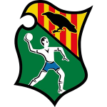 Granollers Sporting